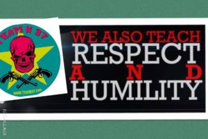 respect-and-humility