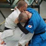 Kudo Tours 37 MMA Japonais