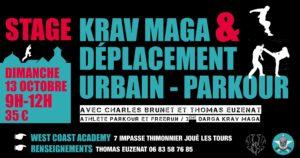 Stage-Krav-Parkour-13-10-2019